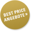 Best Price Angebote