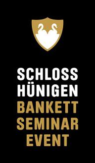 Logo Schloss Hünigen